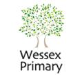 Wessex Primary logo