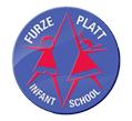 Furze Platt infant school
