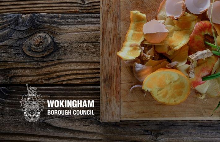 Wokingham Borough Council Case Study