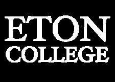 Eton College logo