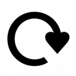 mobilus-loop2-180