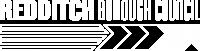 redditch-white-logo