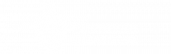 wokingham-white-logo